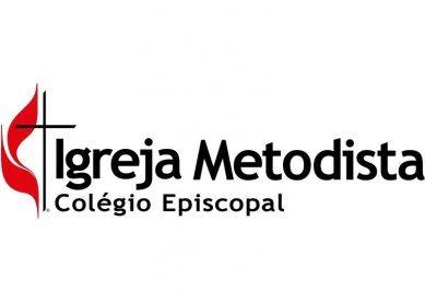 Colégio Episcopal emite Ato Complementar 01/2021