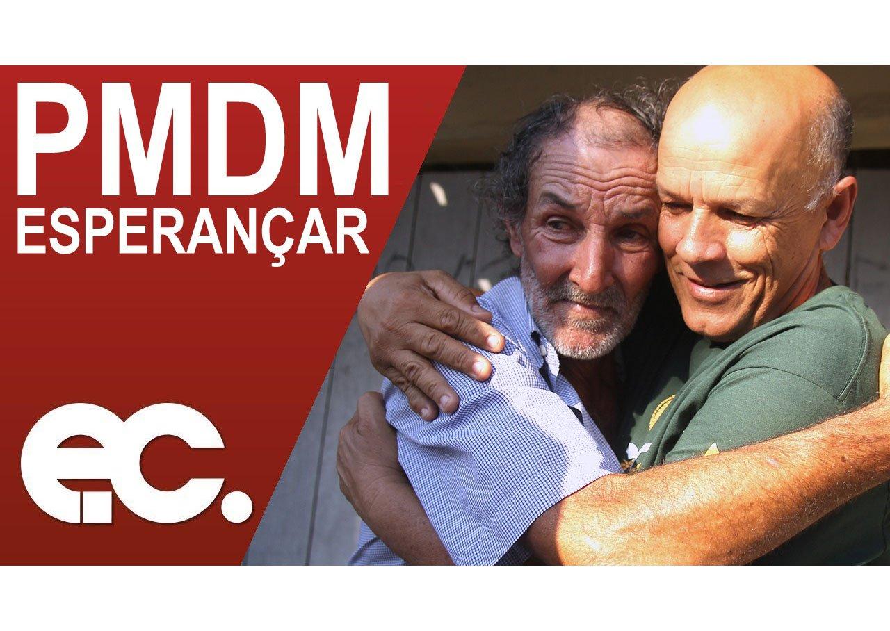 Projeto Momento de Deus para a Missão realiza a 21ª edição em Itaguaí