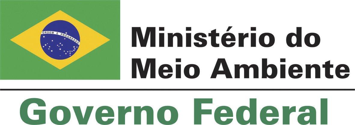 O que diz o Ministério do Meio Ambiente sobre a Água