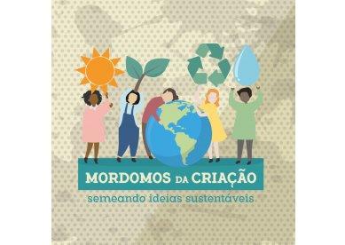 Inscrições abertas para a I Gincana da Igreja Metodista 5ª RE: Exercendo a Mordomia Cristã