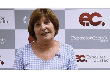 Mulheres Metodistas da América Latina e Caribe promoverão seminário na Costa Rica