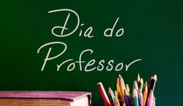 A responsável e gratificante missão de ensinar