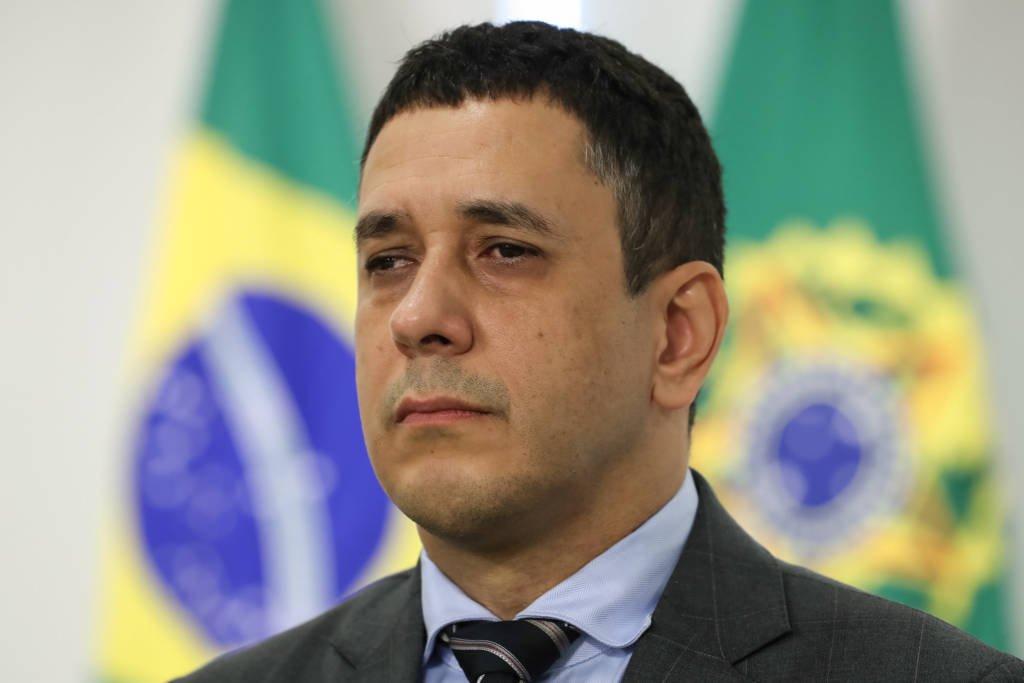 Um dia histórico nas conquistas das pessoas com deficiência no Brasil