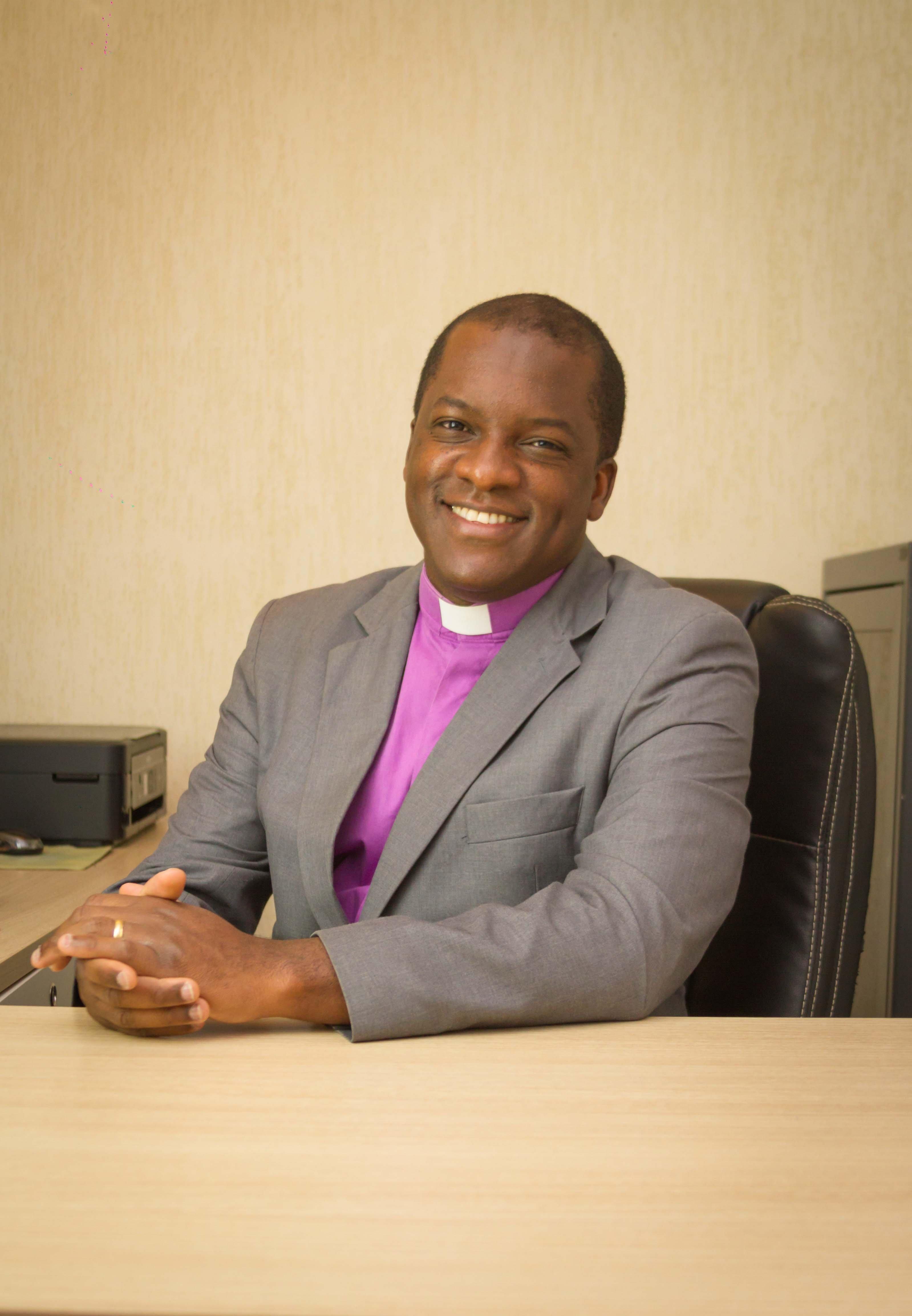 Palavra Episcopal: Fazendo da internet um grande campo missionário