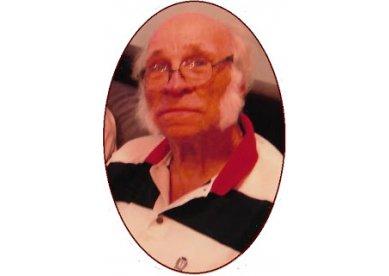 Nota de falecimento: ReverendoArthur Theodoro Peterson