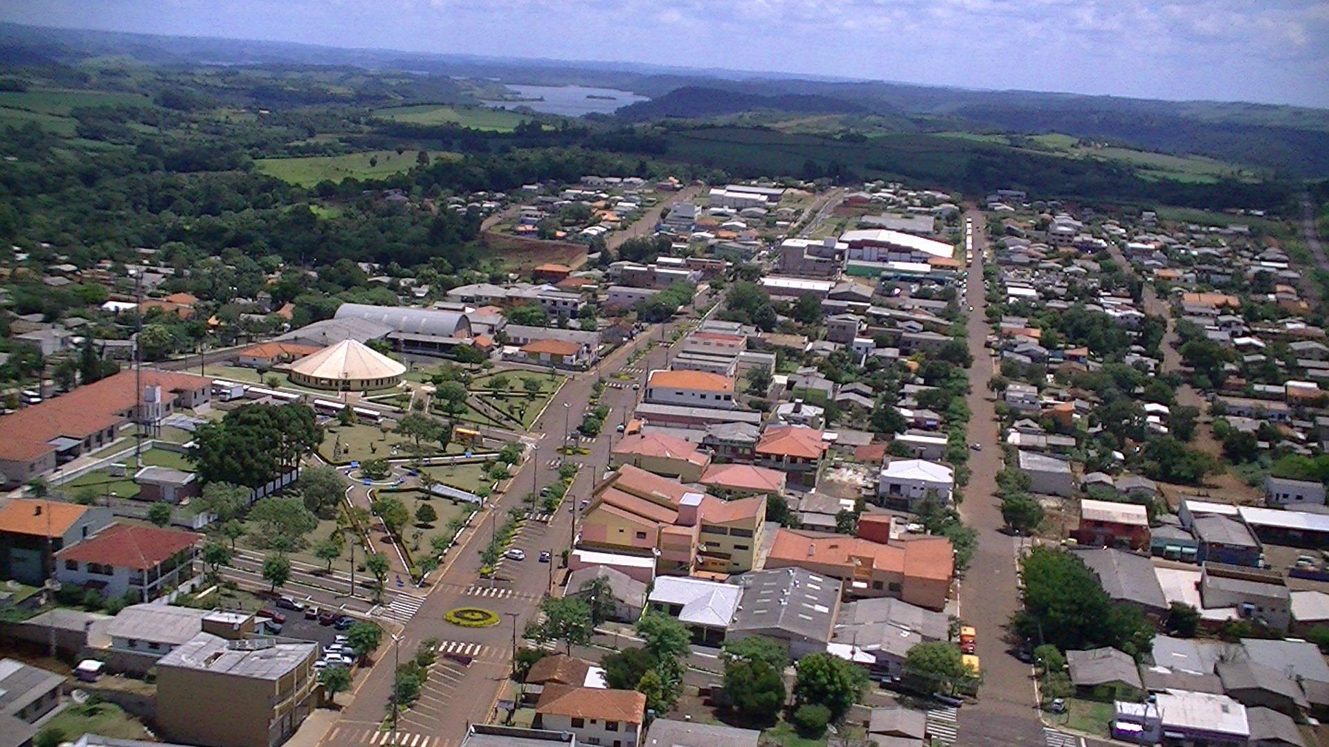 Julho para Jesus acontecerá em Rio Bonito do Iguaçu, no Paraná