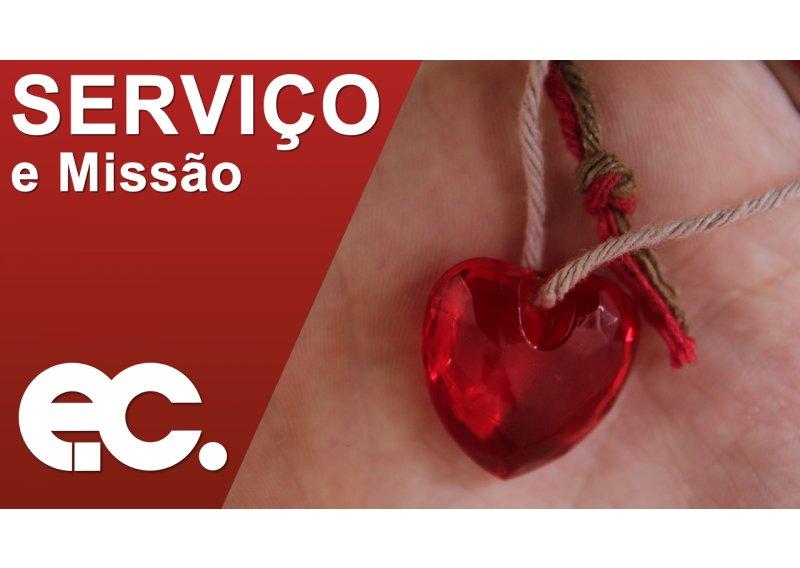 servico-715-800x568.jpg