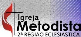 Ato Governo Segunda Região Eclesiástica