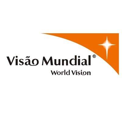 Nota pública de repúdio à violação de espaços religiosos no Brasil