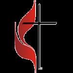 logometodista