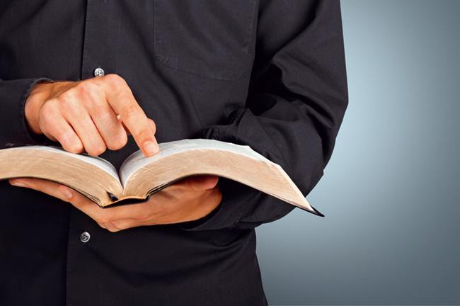 2016_04_pastoral_biblia