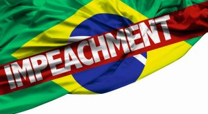 2016_05_impeachment_bandeira