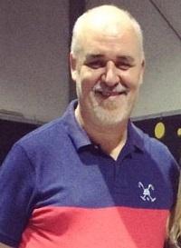 Emanuel Siqueira