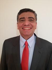 Francisco Porto (2)2