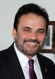 JoaoCarlos