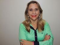Maria Rosangela de Oliveira Donato-1