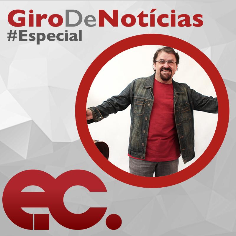 especial-GirodeNoticias