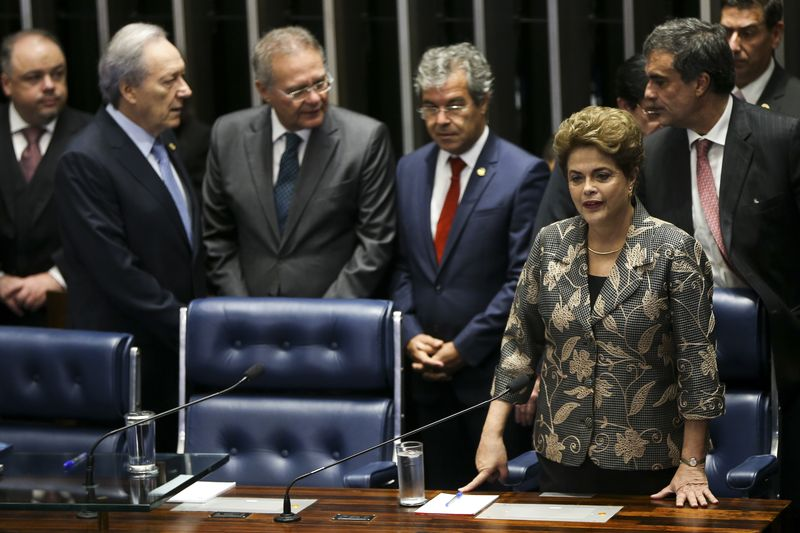 2016_08_dilma_senado