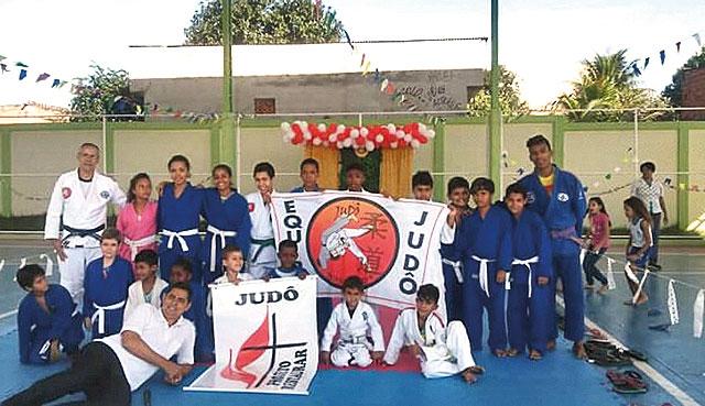 2016_09_eja_judo