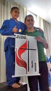 2016_09_eja_judo2