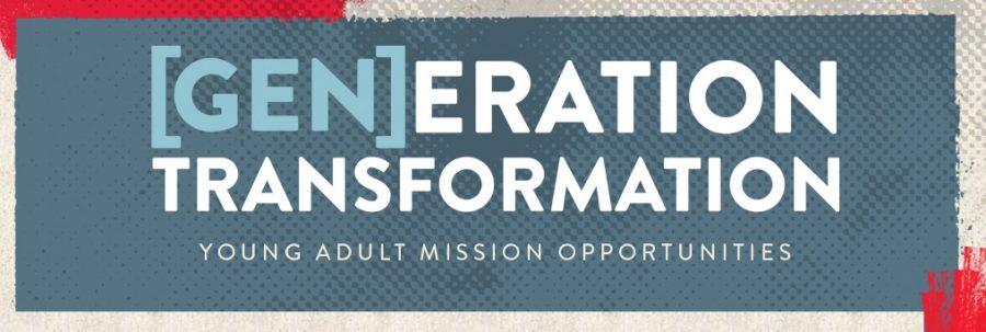 generation-transformation