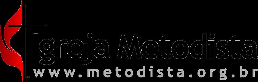 logo_metodista-png