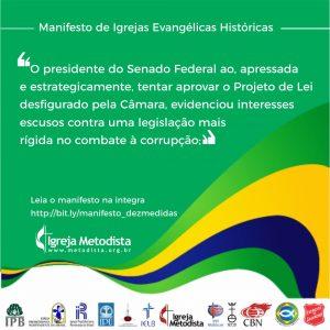 manifesto02