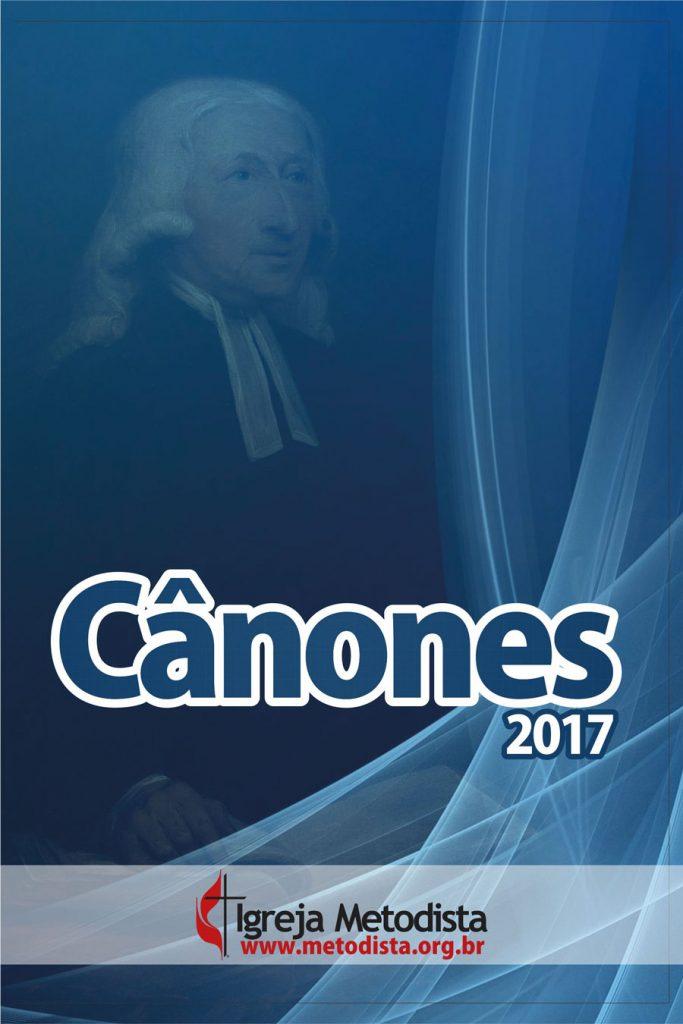 2017_02_capa_canones