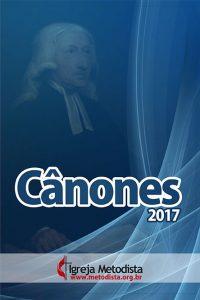 capa-dos-canones-2017-site
