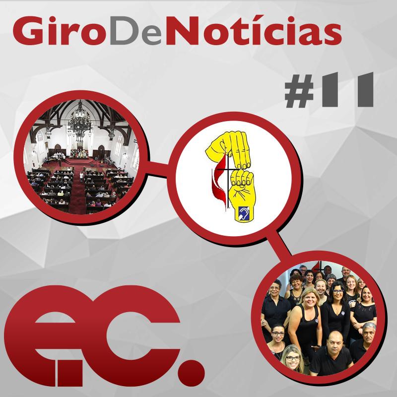 011-GirodeNoticias