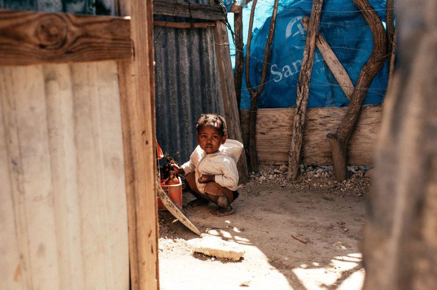 2017_03_crianca_pobreza