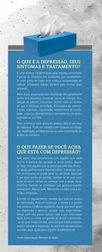 2017_04_depressao_sintomas