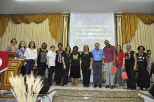 Diretoria com pastores locais (002)