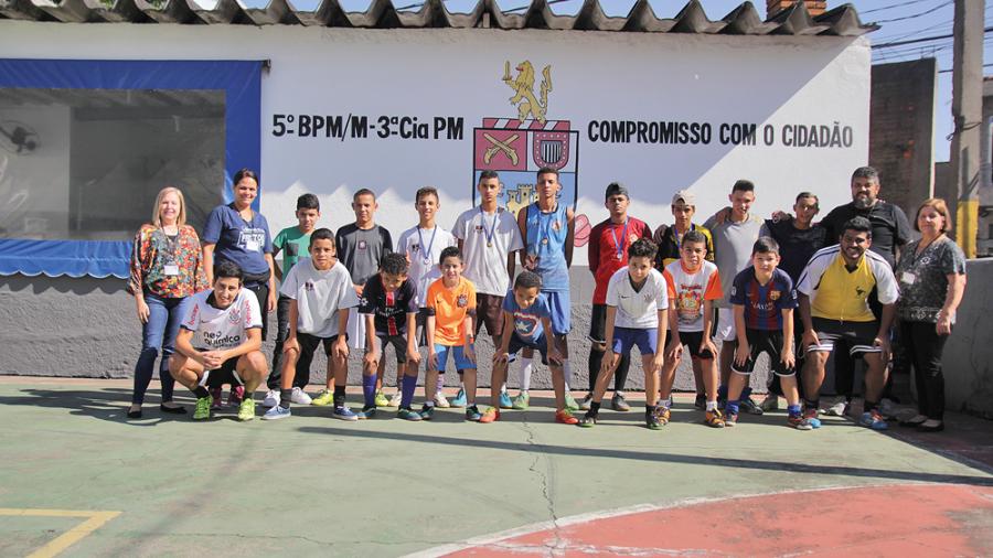 2017_06_esportevida_vilamedeiros
