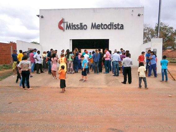 2017_06_missaometodista_petrolina