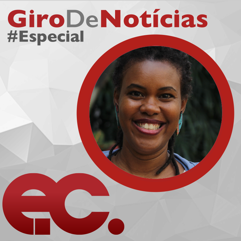 especial-racismo-GirodeNoticias