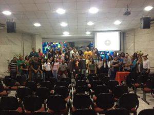 Treina Baixada Fluminense (002)