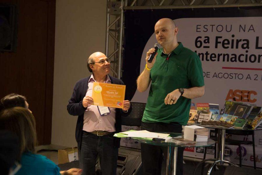 2014_09_nocenaculo_concurso