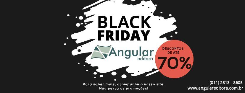 capa_angular
